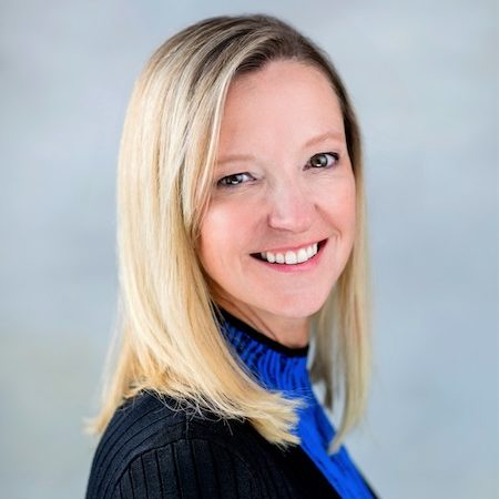 Meredith Caggiano, CPA